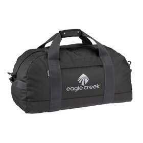 Eagle Creek No Matter What Travel Luggage Medium black
